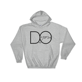 Do You - Adult Soft Comfort Fit Hoodie
