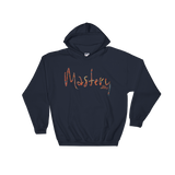 Mastery - Adult Soft Comfort Fit Hoodie
