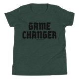 Game Changer - Kids Favorite Fit T Shirt