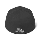 Do You - Flexfit Fitted Hat