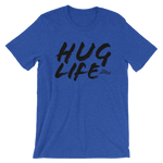 Hug Life - Favorite Fit Adult T Shirt