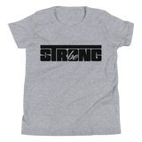 Be Strong - Kids Favorite Fit T Shirt