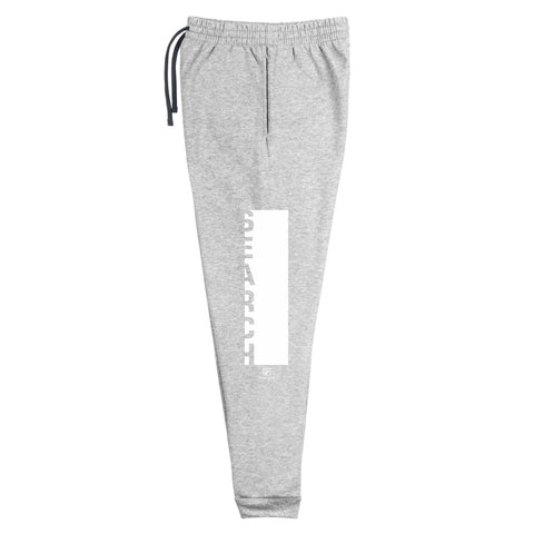Search - Adult Joggers Soft & Pocketed