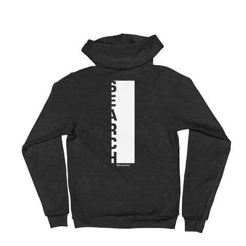 Search - Adult Zip Up Hoodie Soft Warm