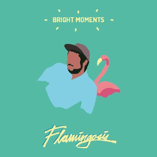 Flamingosis – Bright Moments