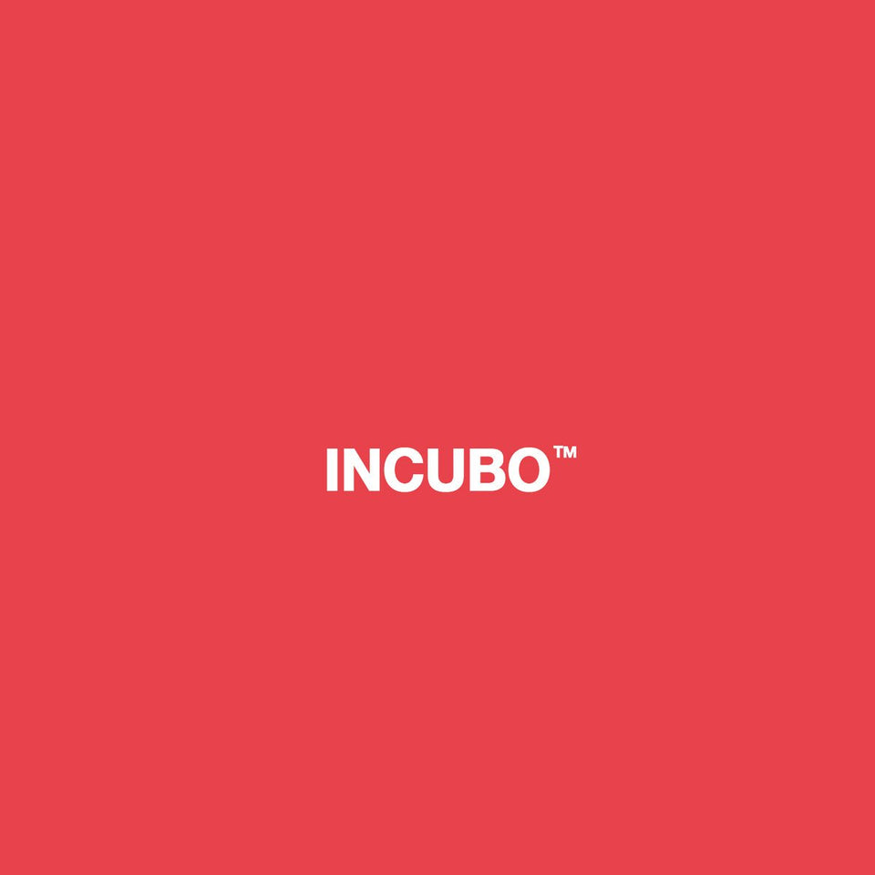 Surfing – Incubo