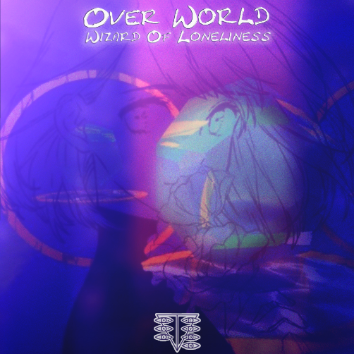 Wizard of Loneliness – Over World
