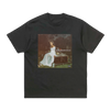 BEFORE LOVE CAME TO KILL US T-SHIRT + DIGITAL ALBUM