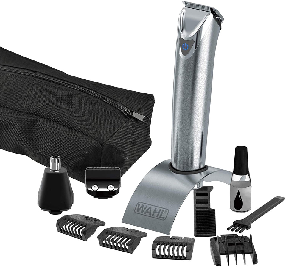 Wahl Professional 5 Star Lithium ion+