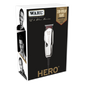WAHL PROFESSIONAL Hero 5 Stars Series