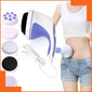 Relax & Spin tone Masseur Anti Cellulite