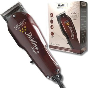 Wahl Professional 5 Star Balding