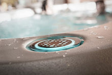 Load image into Gallery viewer, Spa pool Hydrozone Pro + Dual zone Swim spa