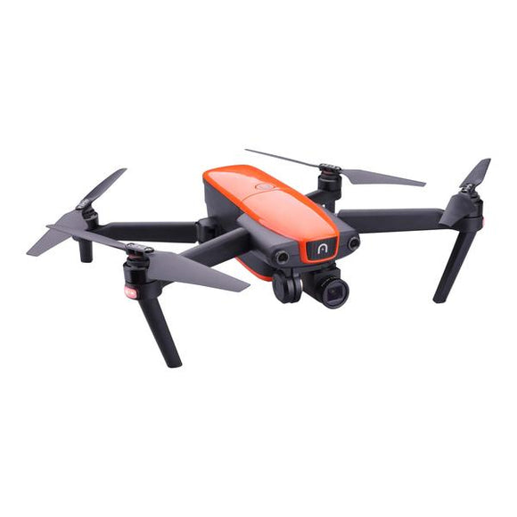 Autel Evo Drone FPV 4k 3-Axis Gimbal GPS - Geez Drones