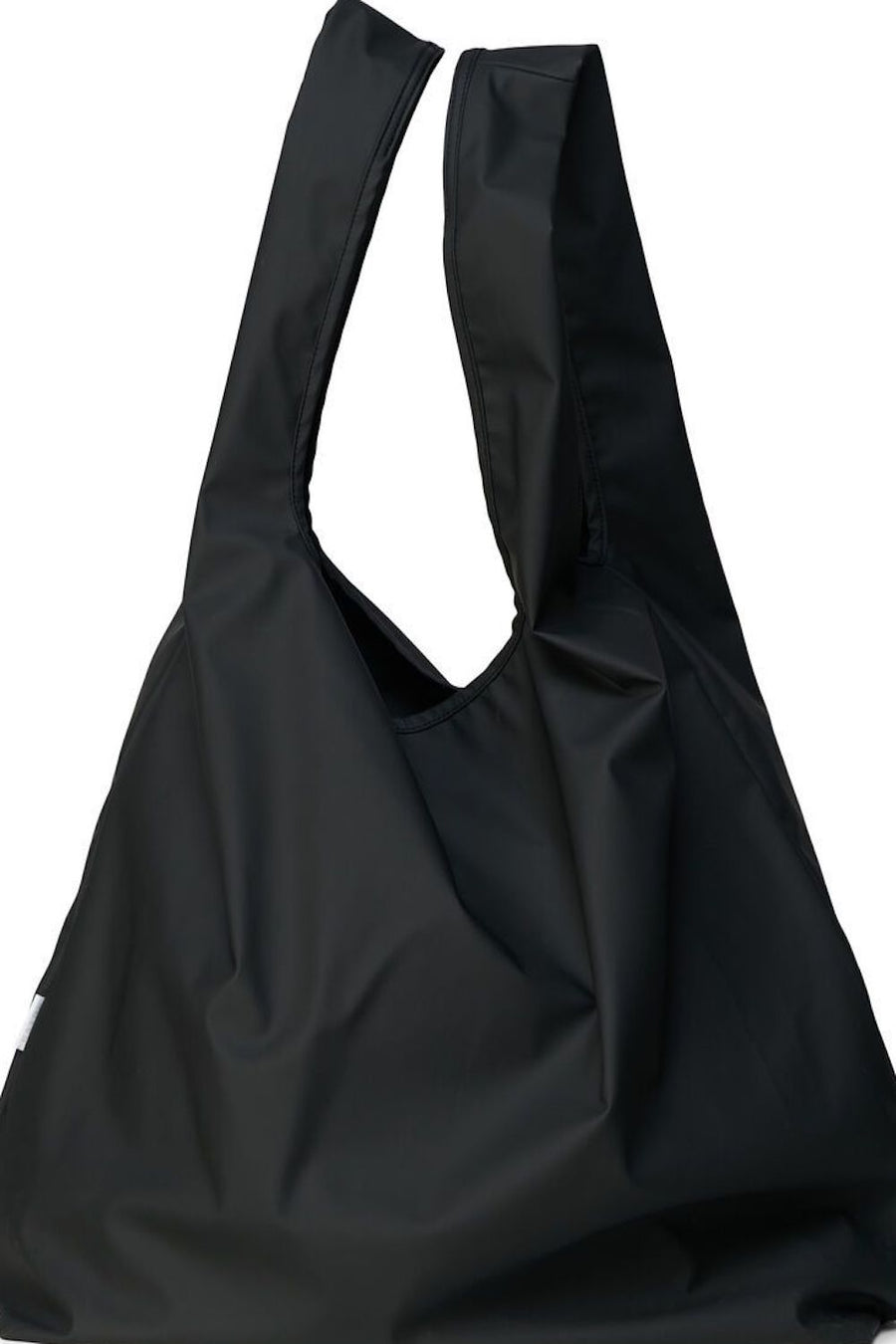 Market Bag | Black | acessories NZ | RAINS NZ | Black Box Boutique Auckland | Womens Fashion NZ