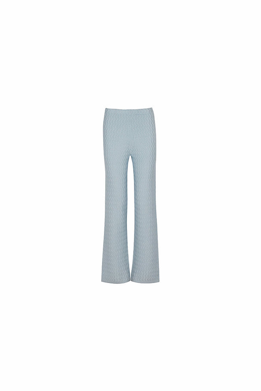 Pacific Pants | Scuba Blue | Bottoms NZ | HOUSE OF SUNNY NZ | Black Box Boutique Auckland | Womens Fashion NZ