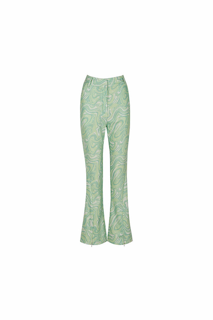 Paradise Party Pants | Sisi Grass | bottoms NZ | HOUSE OF SUNNY NZ | Black Box Boutique Auckland | Womens Fashion NZ