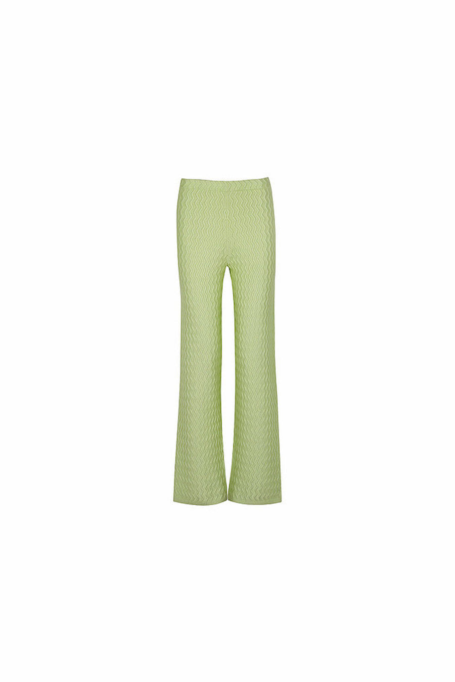 Island Pants | Sisi Grass | bottoms NZ | HOUSE OF SUNNY NZ | Black Box Boutique Auckland | Womens Fashion NZ