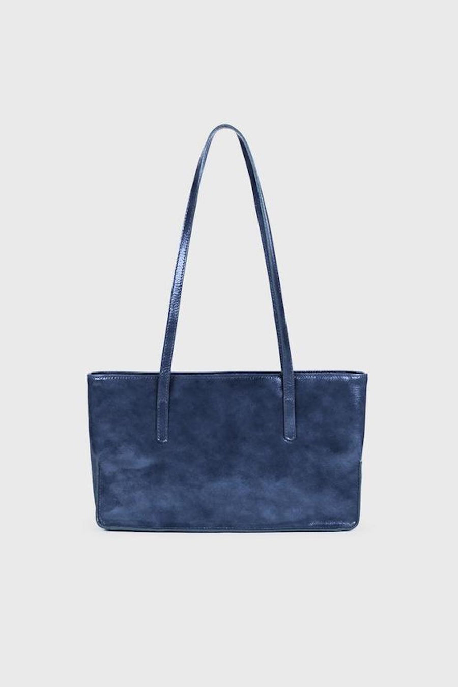 Hermosa | Navy | Bags NZ | PALOMA WOOL NZ | Black Box Boutique Auckland | Womens Fashion NZ