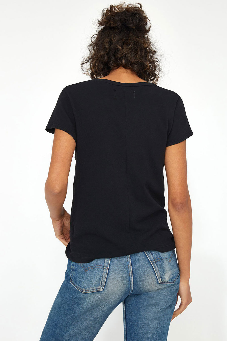 Luxe Frank | Tar | Tops NZ | LACAUSA NZ | Black Box Boutique Auckland | Womens Fashion NZ