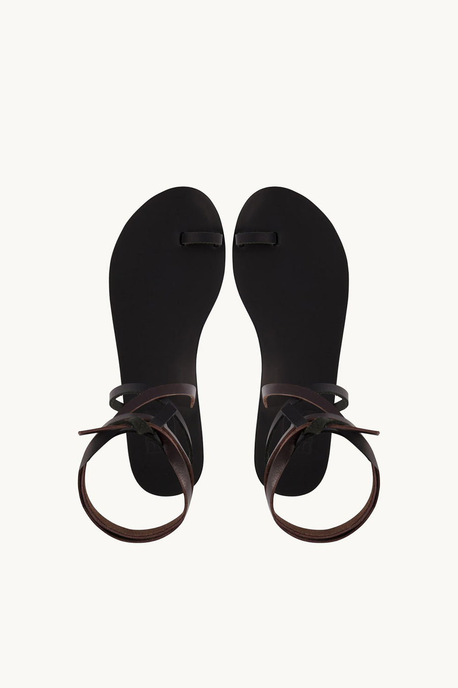 HERA SANDAL | BLACK | MARLE NZ | Footwear NZ | Black Box Boutique Auckland | Womens Fashion NZ