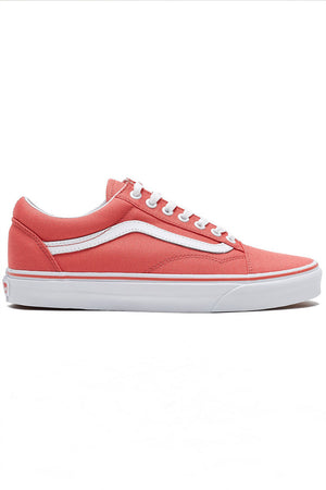 Old Skool | Deep Sea | VANS NZ | Footwear NZ | Black Box Boutique Auckland | Womens Fashion NZ