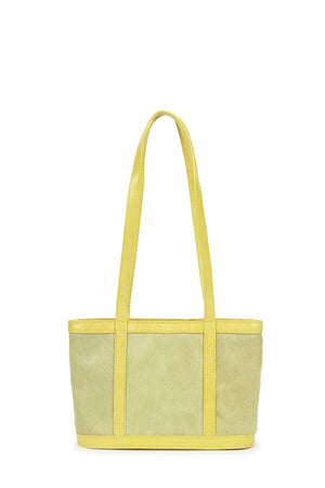 Juanita II |Light Green | bags NZ | PALOMA WOOL NZ | Black Box Boutique Auckland | Womens Fashion NZ