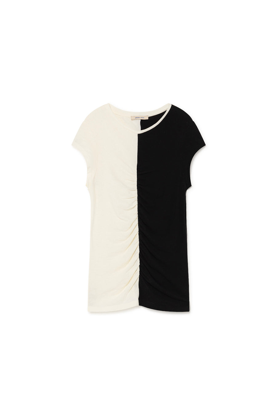 Dado Top | Black | PALOMA WOOL NZ | Tops NZ | Black Box Boutique Auckland | Womens Fashion NZ