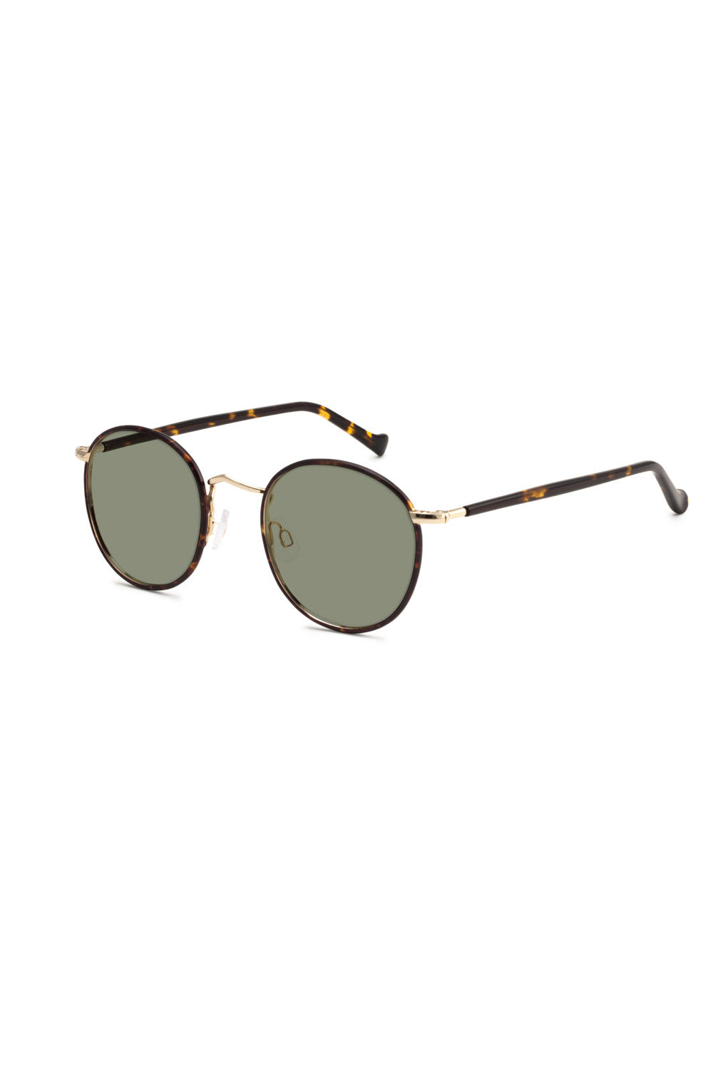 39e917e28a Moscot Sunglasses   Eyewear NZ - BLACKBOXBOUTIQUE