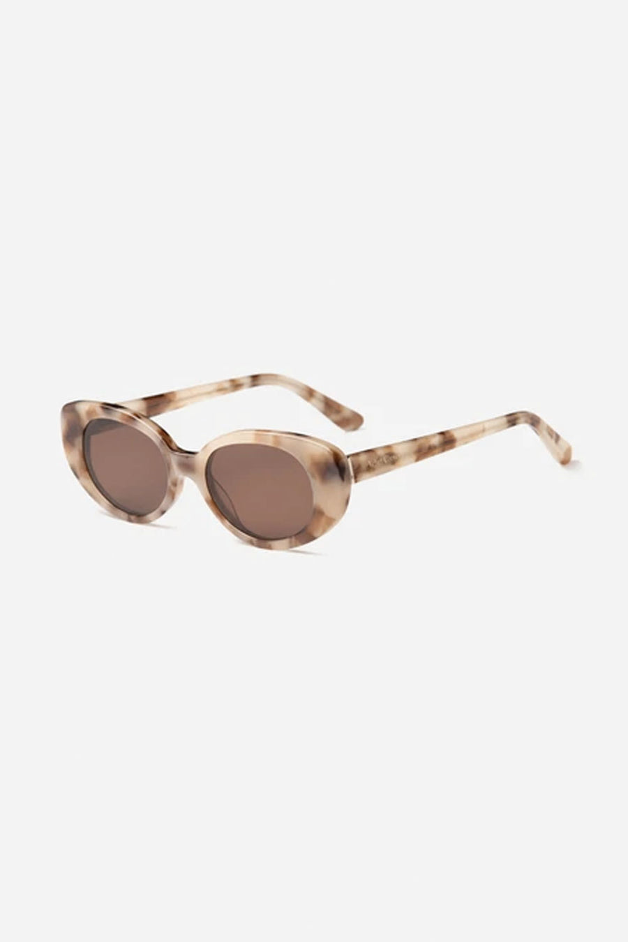 A La Plage | Caramel Tort | VELVET CANYON NZ | Eyewear NZ | Black Box Boutique Auckland | Womens Fashion NZ