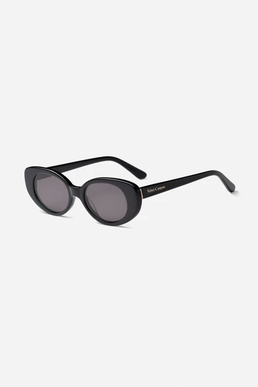A La Plage | Black | Eyewear NZ | VELVET CANYON NZ | Black Box Boutique Auckland | Womens Fashion NZ