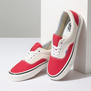 ERA 95 DX ANAHEIM | RED