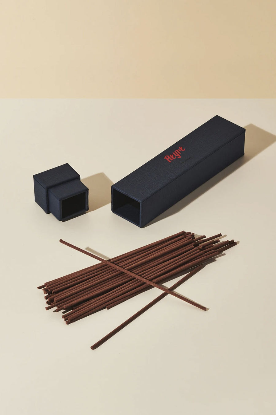 Incense Pack | Patchouli