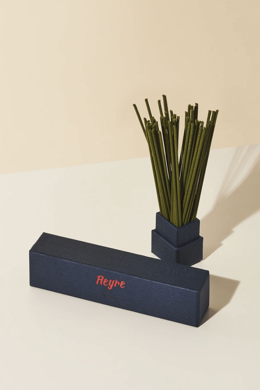 Incense Pack | Sage