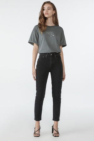 Nine O | Hell Cat | Denim NZ | KSUBI NZ | Black Box Boutique Auckland | Womens Fashion NZ
