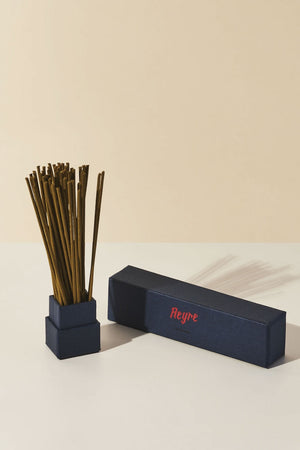 Incense Pack | Sandalwood