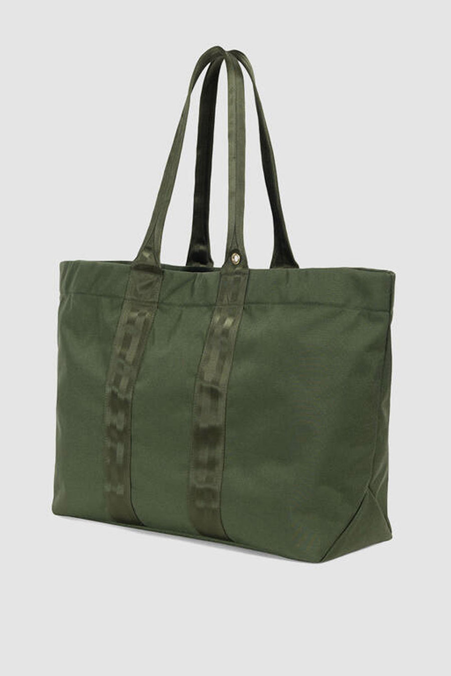H-445 Tote BHW | Army