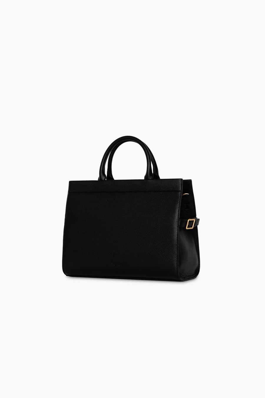 Sonja Bag | Black | Bags NZ | YU MEI NZ | Black Box Boutique Auckland | Womens Fashion NZ