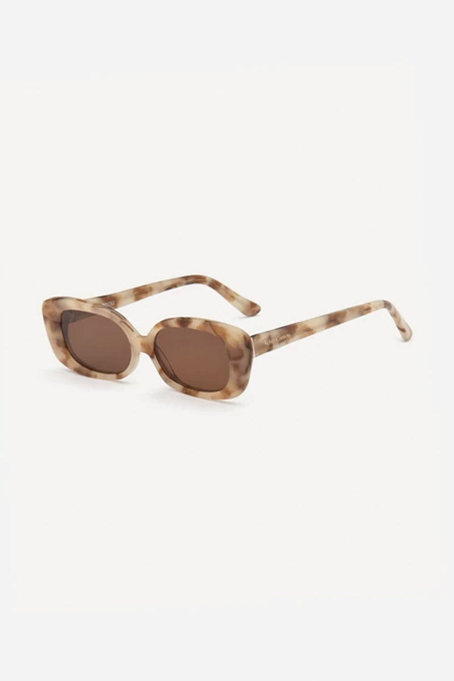 Zou Bisou | Caramel Tort | Eyewear NZ | VELVET CANYON NZ | Black Box Boutique Auckland | Womens Fashion NZ