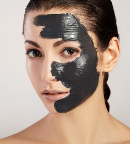 Charcoal - Your Beauty Miracle