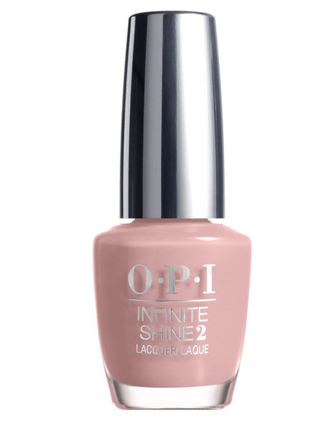 opi half past nude nail color