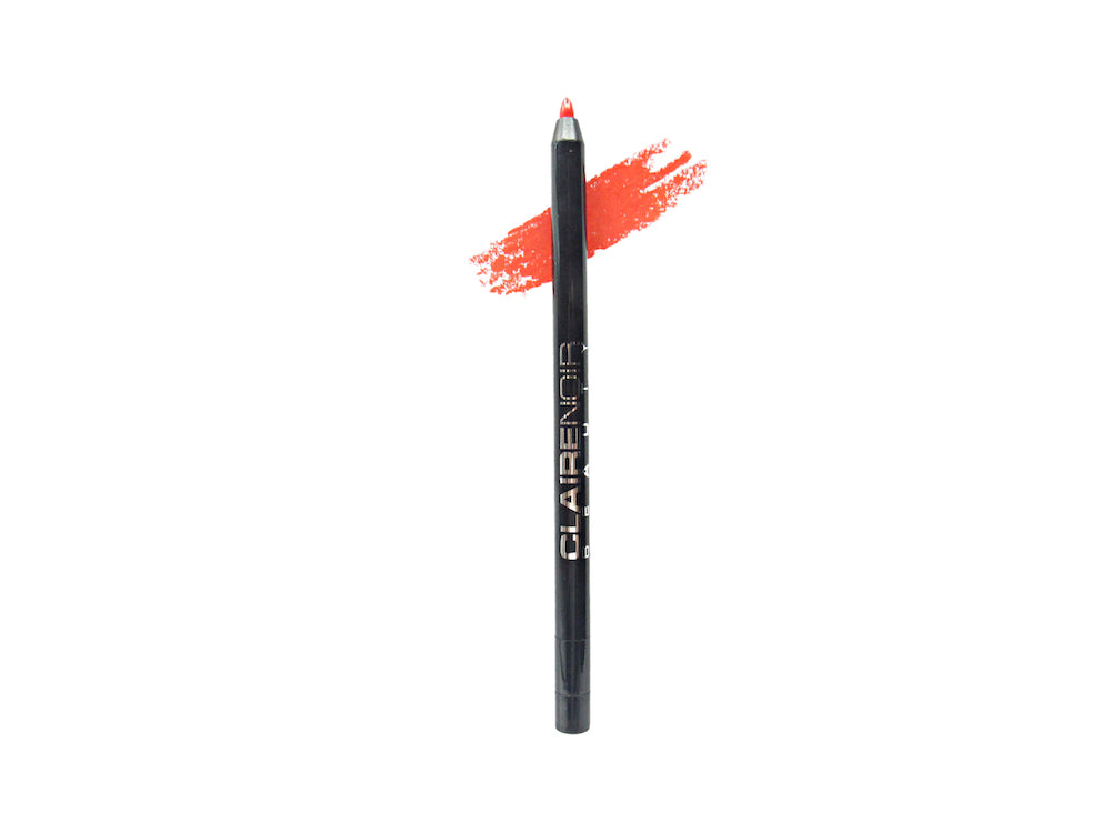 Vegan Lip Liners Claire Noir Beauty