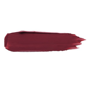 Claire Noir Beauty BrickHouse Red Swatch