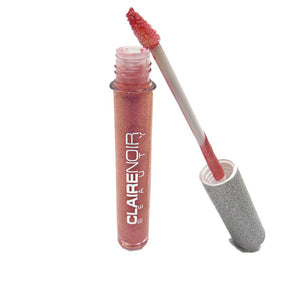 Lip Gloss - Lip Strobe - Flamingo Pink