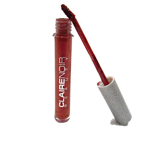 Lip Gloss - Lip Strobe - Taylor Red
