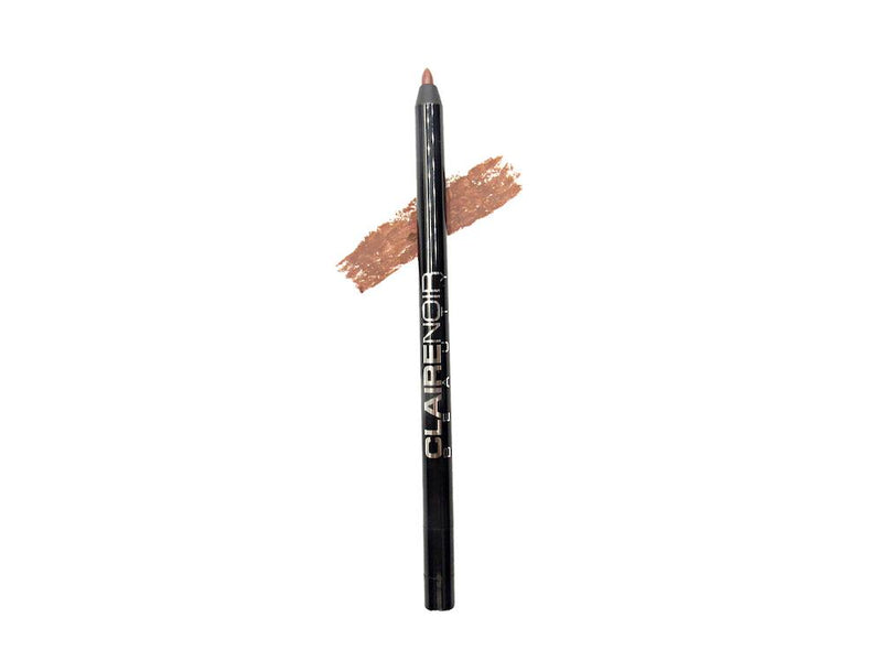 Lip Liners - Creamy Matter Lip Liner - Whitney