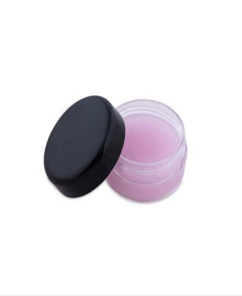 Lip Scrub - Lip Scrub Strawberry
