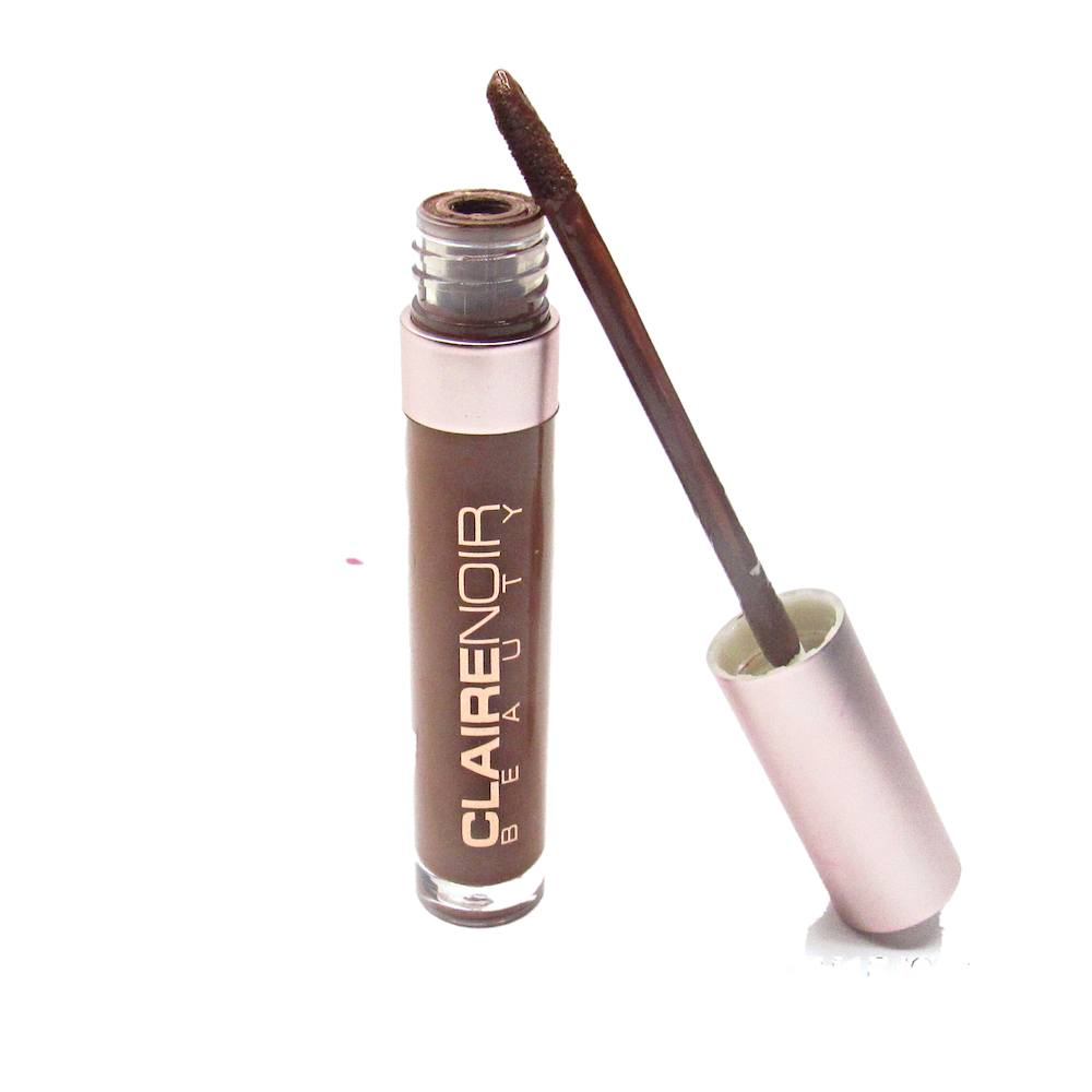 Lipstick - Matte Liquid Lipstick - Color Me Brown