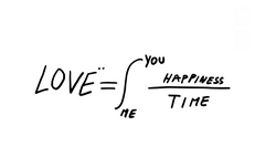 DEIN™ Love equation