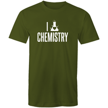 Load image into Gallery viewer, I heart Chemistry